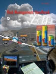 FAA Risk Management Manual