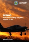 FAA Wings Program User Guide
