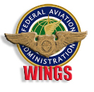 FAA Wings Program
